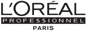 L'Oreal Professionnel Paris Logo