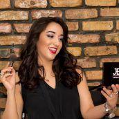 Marisa - Salon D'Artistes Stylist and Makeup Artist